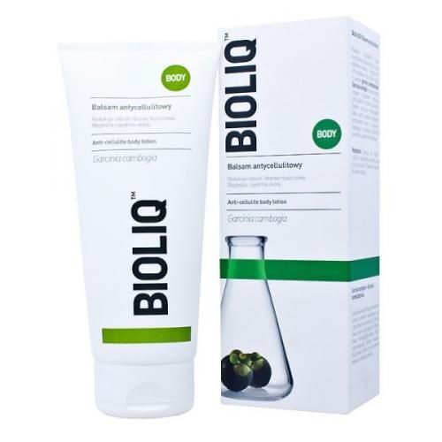 Bioliq produkt