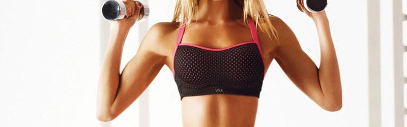 Cellulit - ćwiczenia, dieta