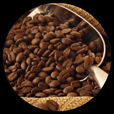 Kofeina na cellulit.